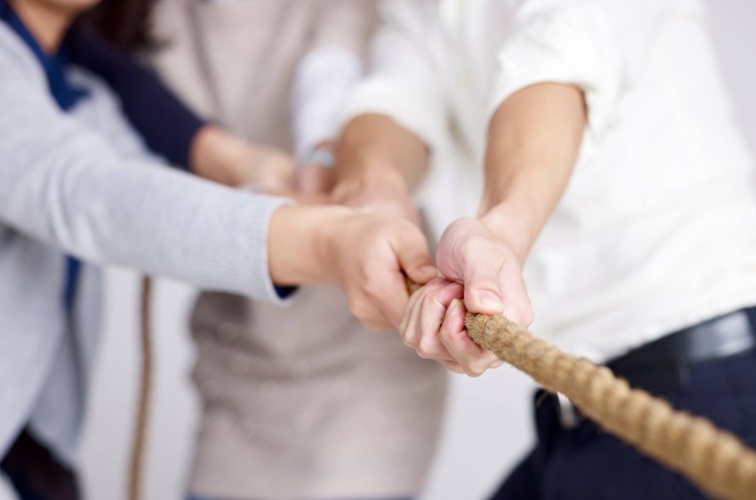 Mastering The Art Of Interpersonal And Group Effectiveness