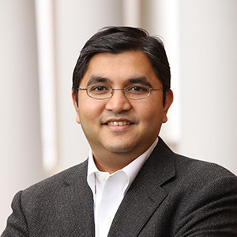 Darden Prof Rajkumar Venkatesan: 4 Types And New Maps Of Customer Engagement