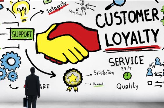 Darden Prof Rajkumar Venkatesan: 4 Types And New Maps Of Customer Engagement