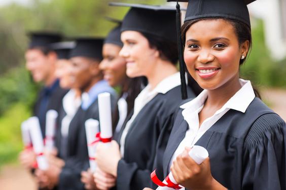 Scholarships For Advancement Of Women In Business At ESMT Berlin
