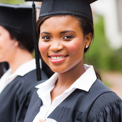 Scholarships For Advancement Of Women In Business At ESMT Berlin