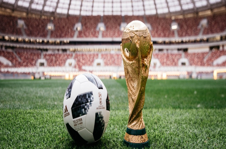 FIFA World Cup Elimination Will Wipe Billions From Stock Markets