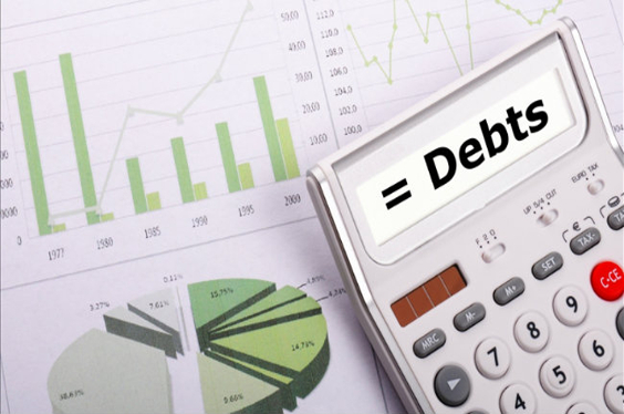 Managing Corporate Debts With Executive Education